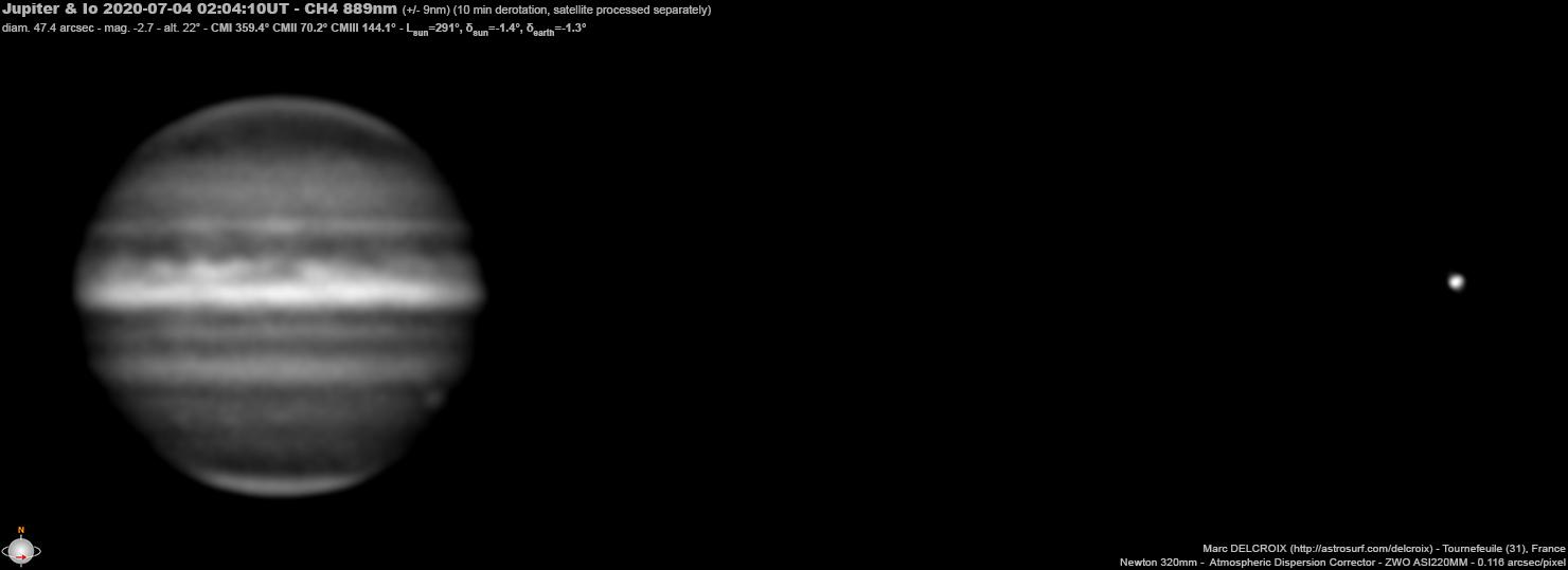 j2020-07-04_02-04-10_ch4_md.jpg