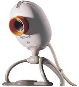 Драйвер Для Камеры Philips Spz2000