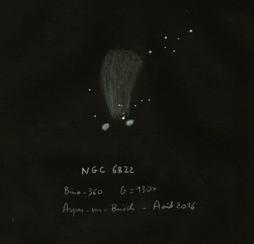NGC6822_bi360_web.jpg