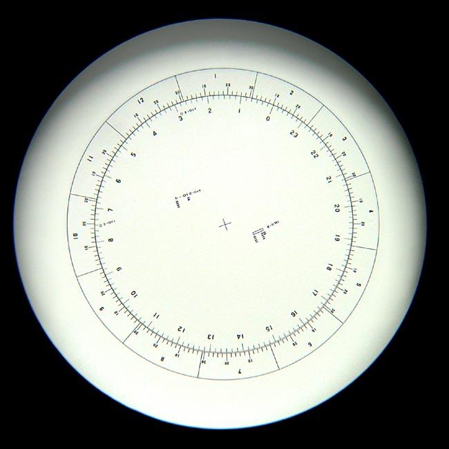 em-200-cercles.jpg