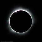eclipse_mireille.jpg