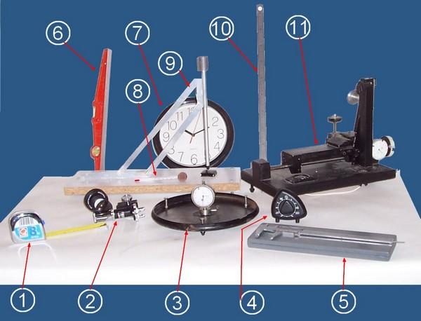 index of gap47 t400 optique images. Black Bedroom Furniture Sets. Home Design Ideas