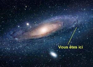 Vous-etes-ici_M31