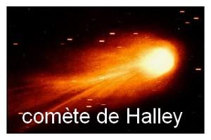 halley_revolution.jpg