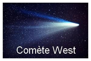 west2a.jpg