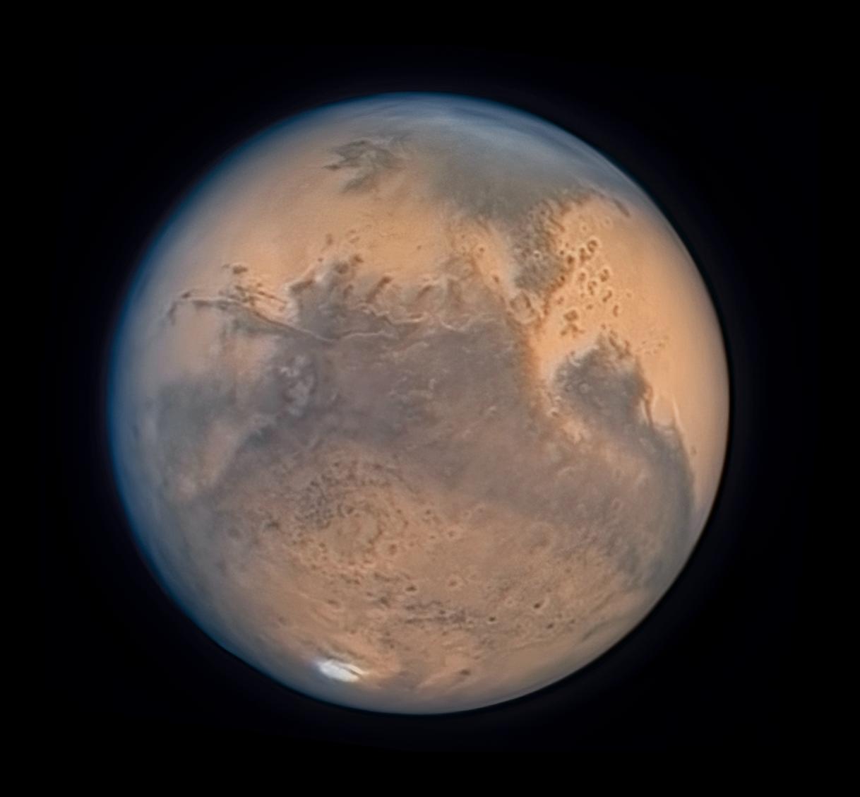 MARS_L_RGB_SANSDEROTATION.png