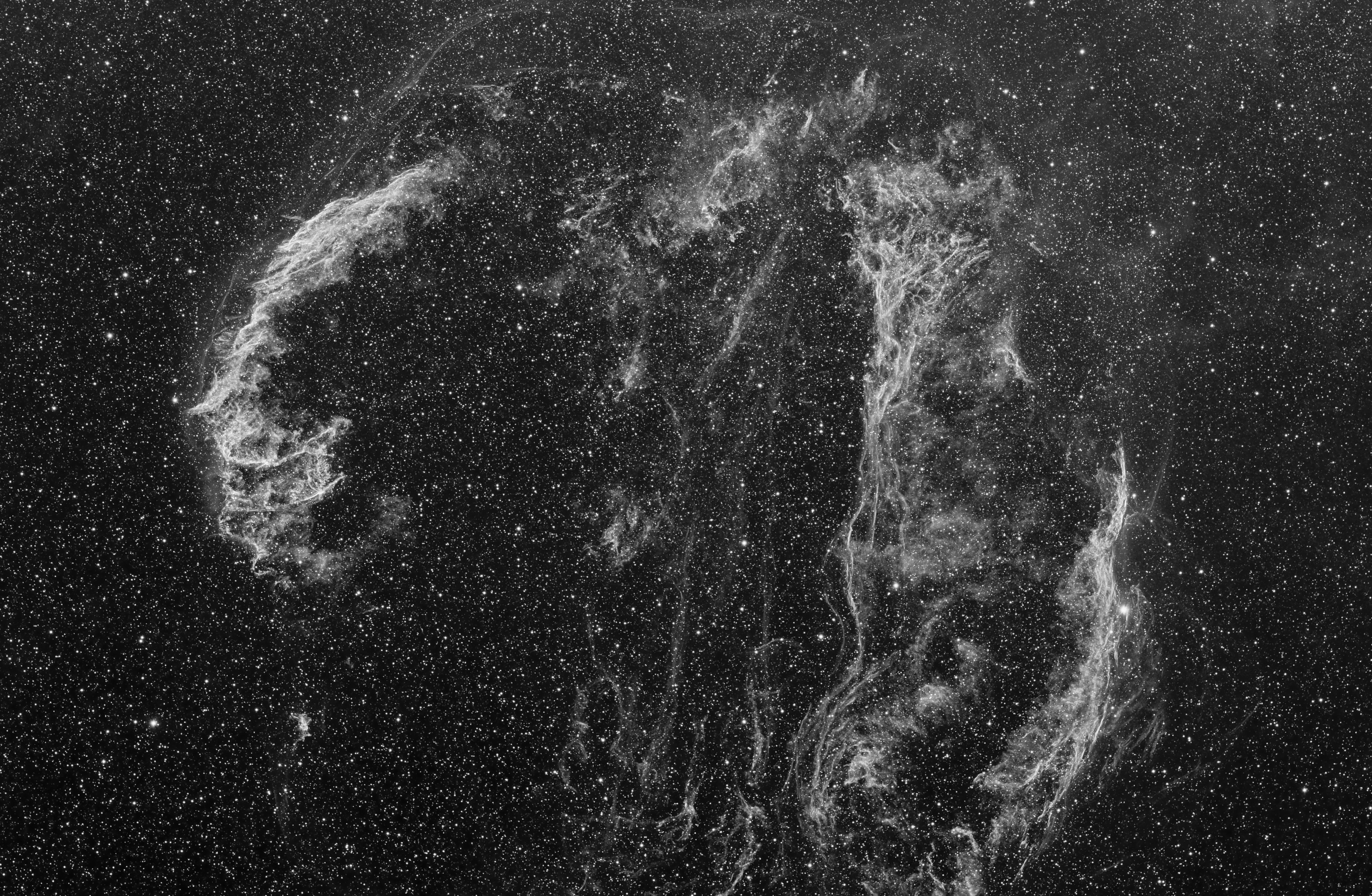 swtor black nebula heavy blaster - photo #43
