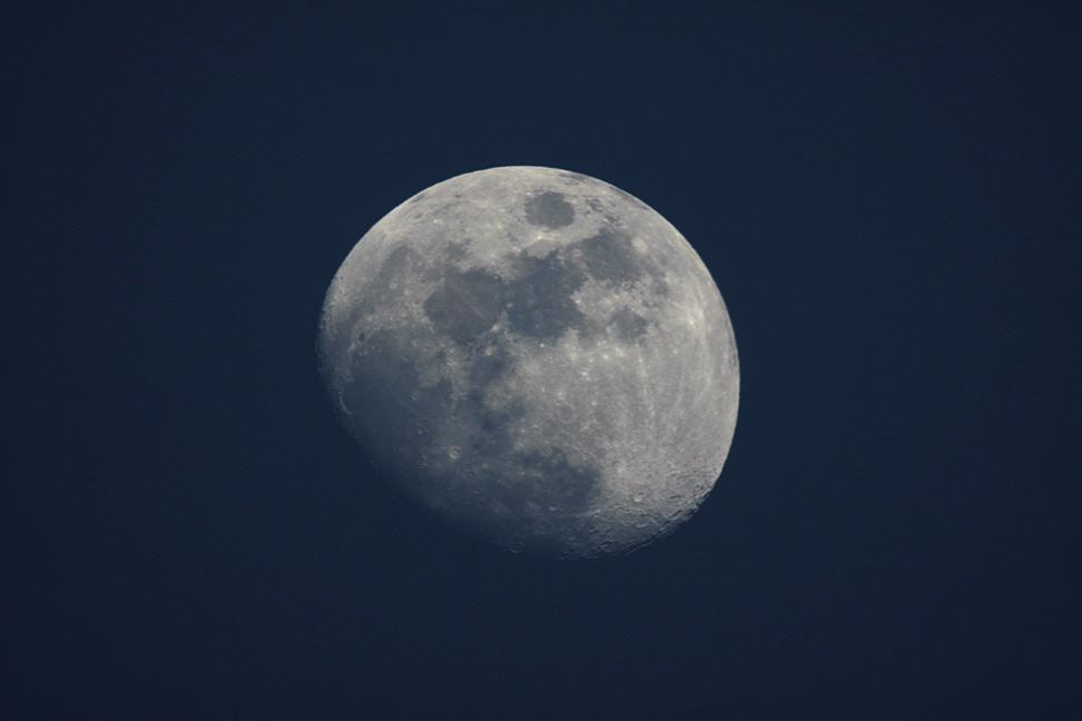 Blog astronomique de jm lecleire - Heure de lever et coucher de la lune ...