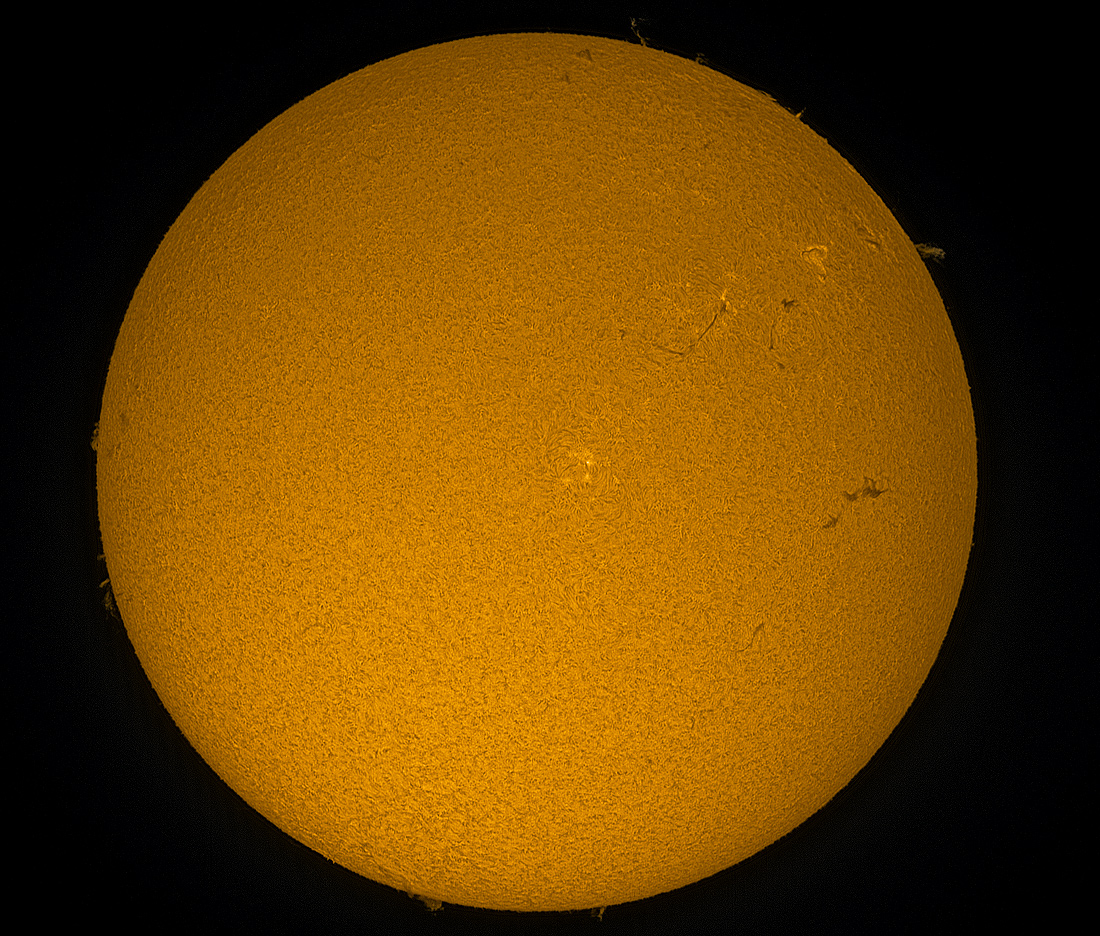sun20160626-17h41UT-sm40DS-fs60-gpx1.25-