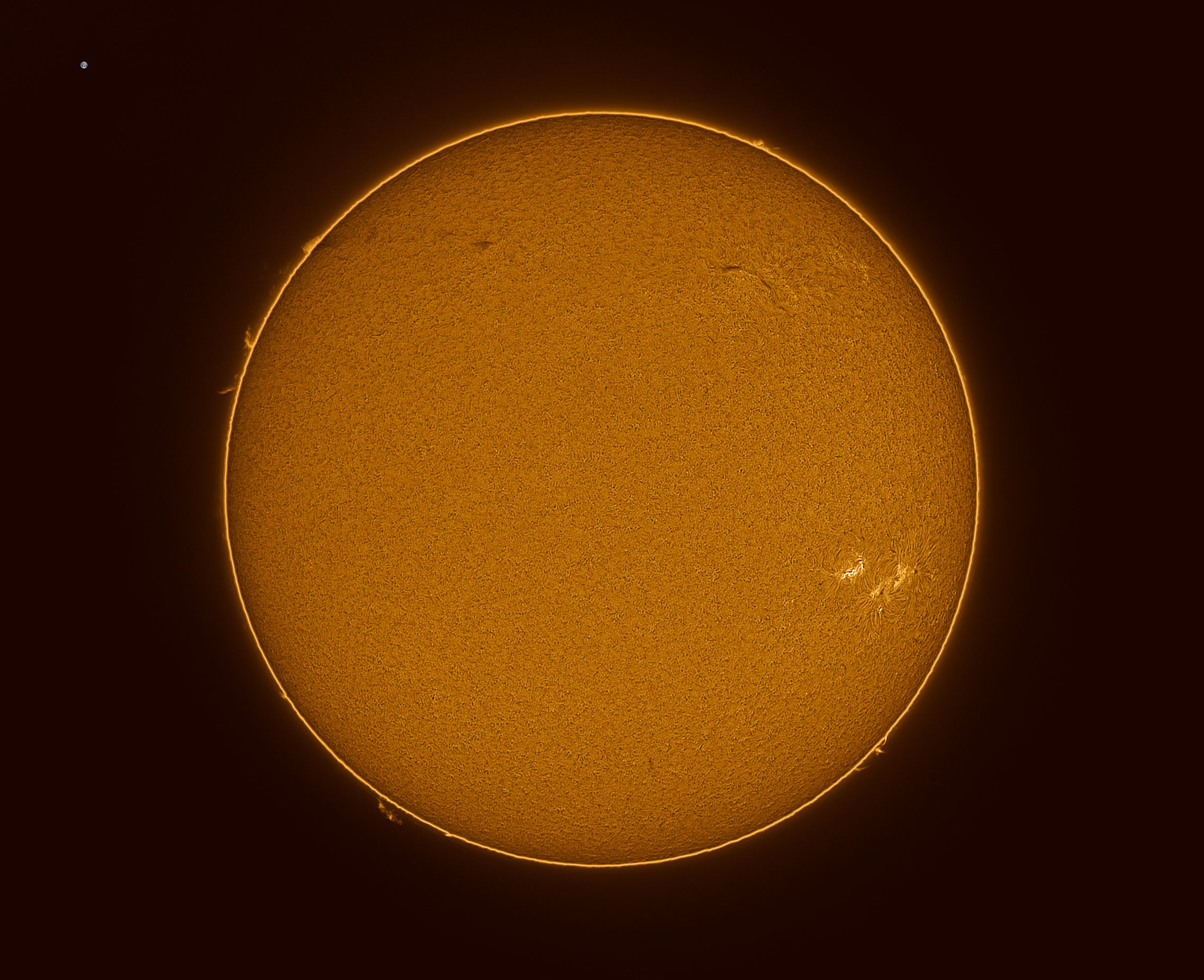 S20201029-13h52UT-sm40DS-fs60-bf10-gpx1.