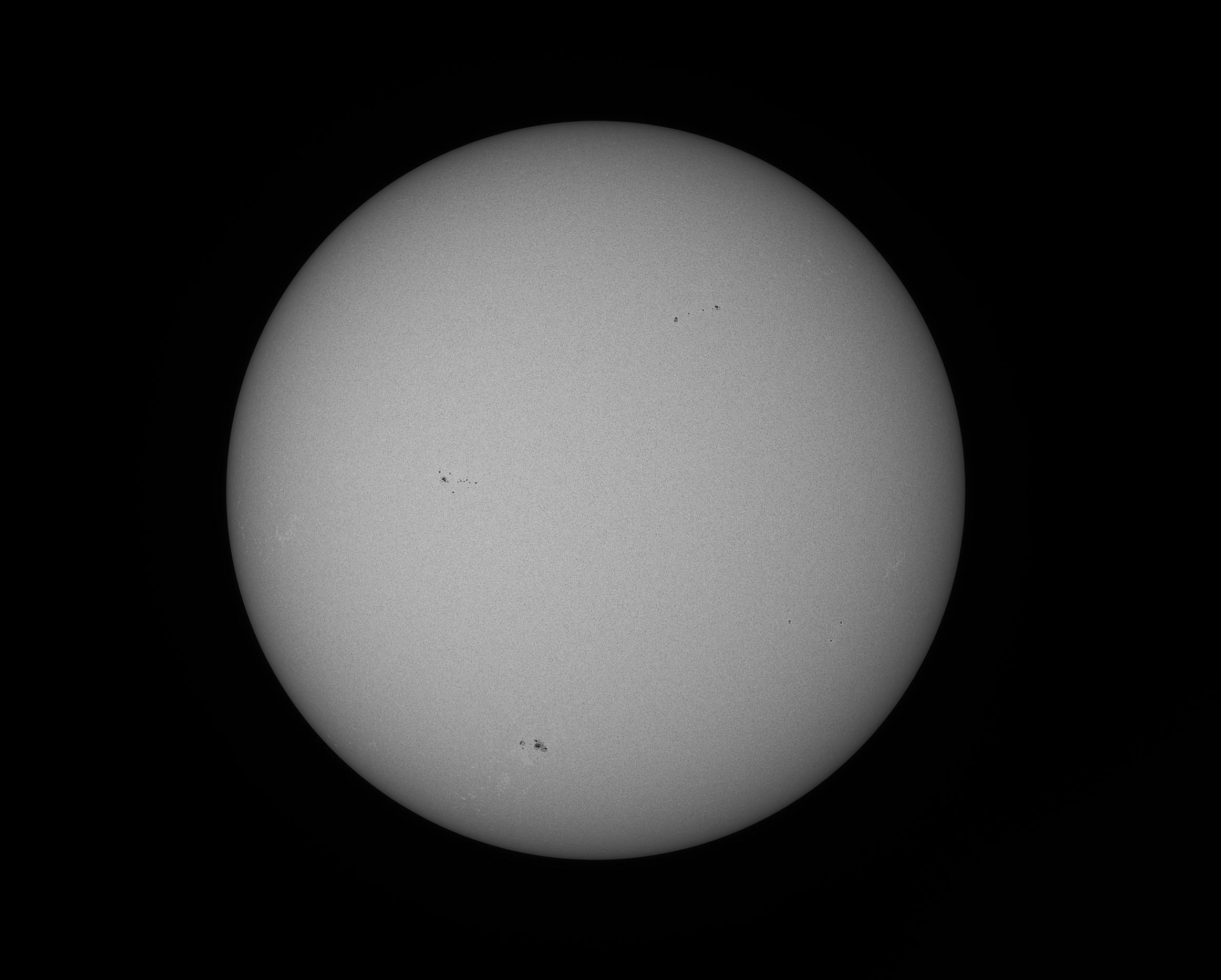 S20210922-16h07UT-fs60-helioTS-gpx1.7-as