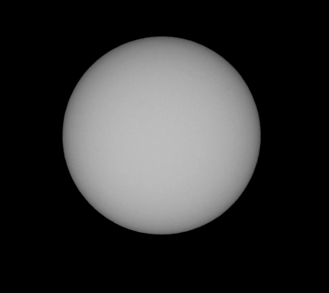 S20191111-11h29HL-1100D-500mm-f6.3-r75.j