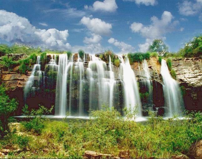 غابات الامازون amazonie-cascades-br