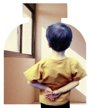 Autisme. Qu'est-ce que c'est ? [ Vidéos ] dans 02 - Asperger ( Autisme ) autisme-enfant