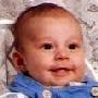 Bébé. Photo babyglobe.com