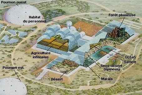 Biosph 232 Re 2