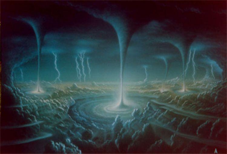 http://www.astrosurf.com/luxorion/Bio/jupiter-storm2-cosmicart.jpg
