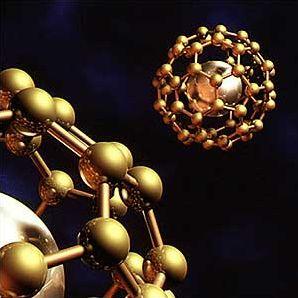 La nanotechnologie, la nouvelle menace alimentaire