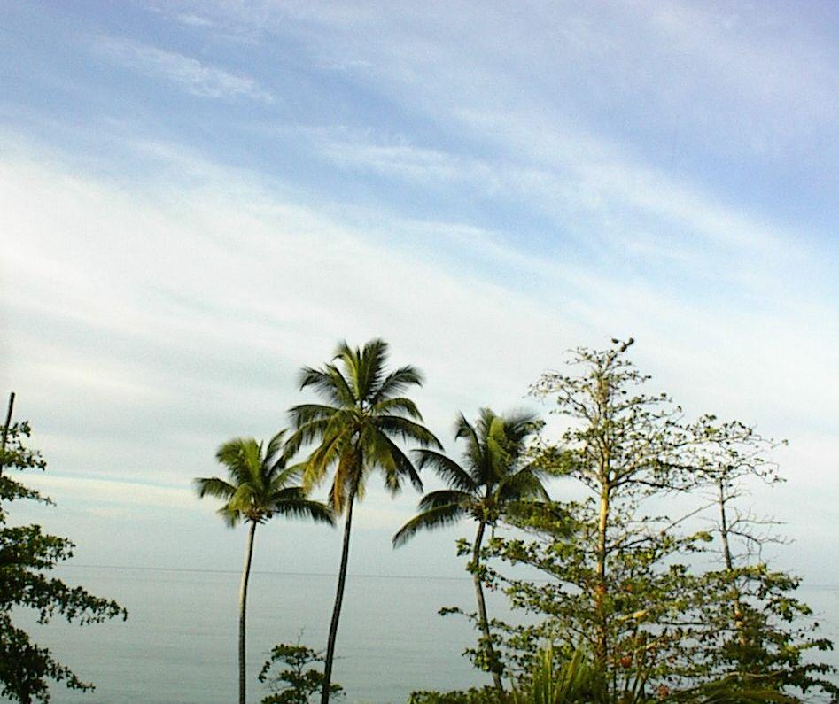 السحب و أنواعها Cs-fib-puertorico