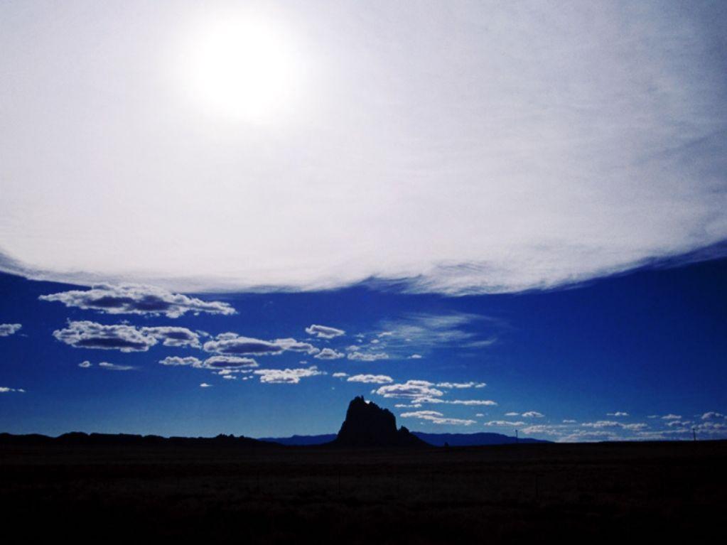 السحب و أنواعها Cs-neb-mwebbphoto
