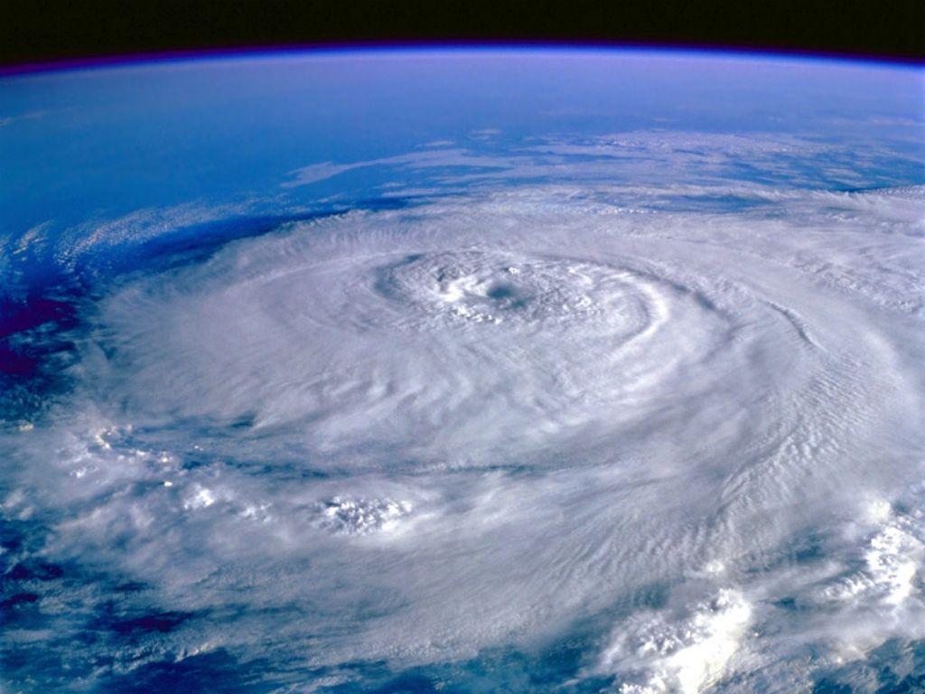 essays on hurricane kartina