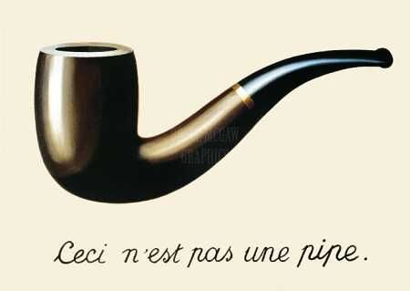 Les anti line array !!! - Page 4 Magritte-pipe2