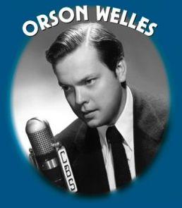 orson-welles-1938.jpg