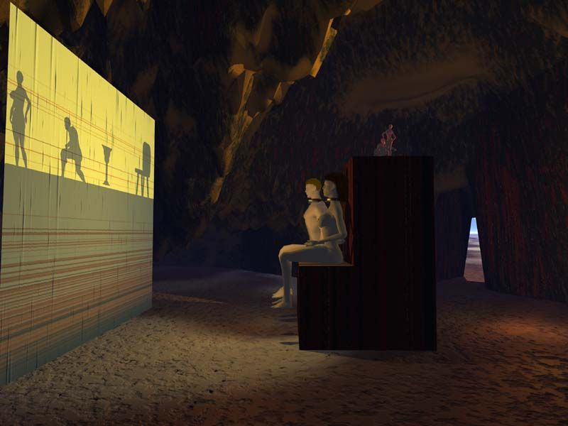 platon-cave-posul.jpg