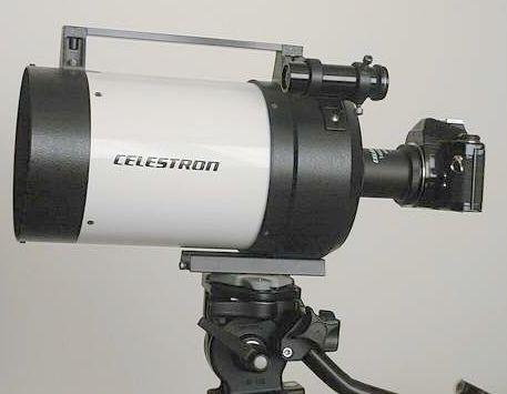 Acheter un t lescope for Nettoyer miroir telescope