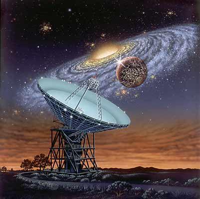Un signal SETI anormal Seti-cook