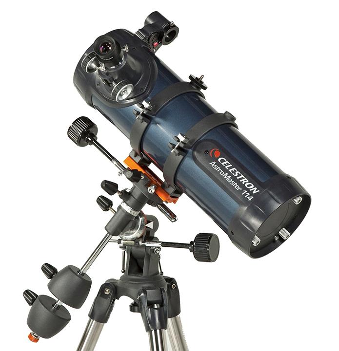 Quel t lescope acheter et pour quel usage for Acheter miroir telescope