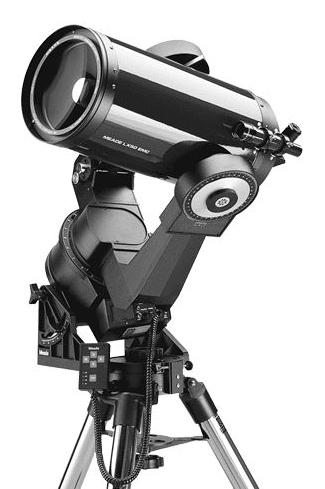 Quel t lescope acheter et pour quel usage les for Acheter miroir telescope