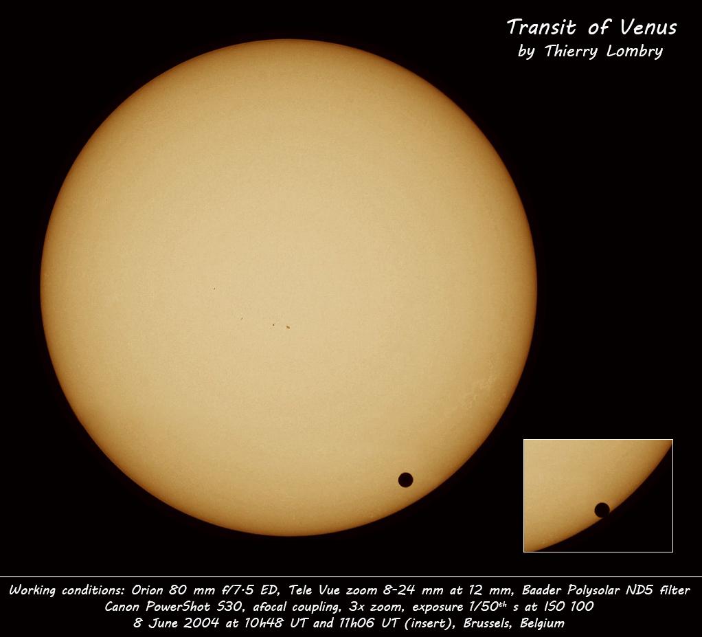 http://www.astrosurf.com/luxorion/Documents/transit-venus-8june2004-lombry.jpg
