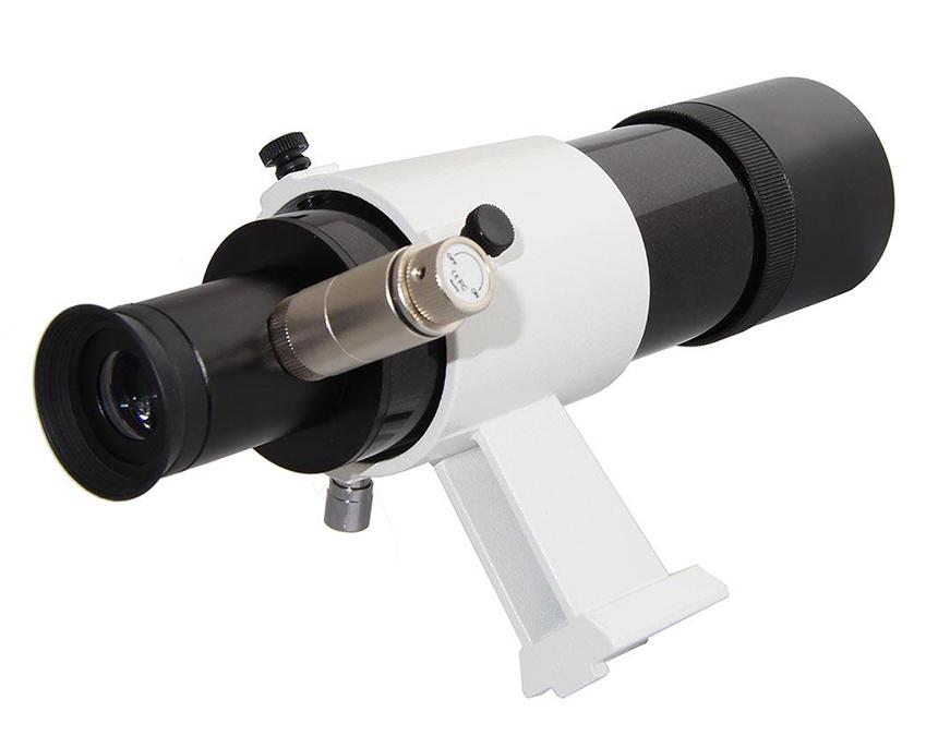 Quel t lescope acheter for Acheter miroir telescope