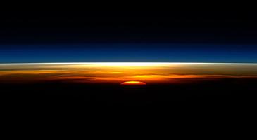 M t orologie l mentaire l 39 atmosph re - Differente couche de la terre ...