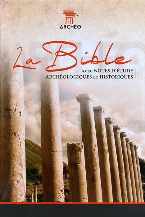 bible des lettres au point de croix tome 2