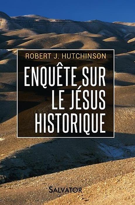 La Bible Face à La Critique Historique