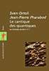 pdf quanta to quarks syllabus