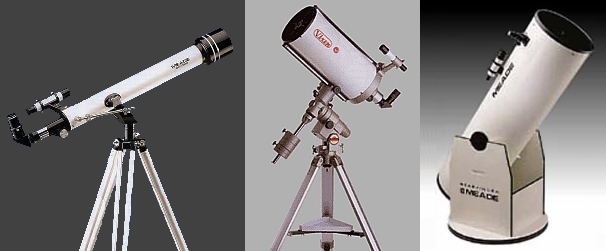 Acheter un t lescope for Acheter miroir telescope