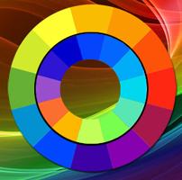 filtres - Les filtres en astronomie Cercle-chromatique-s