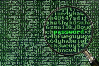 comment devenir pirate informatique