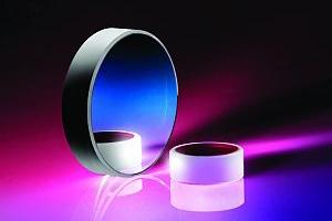 Techniques de fabrication et de traitement des miroirs for Miroir dichroique