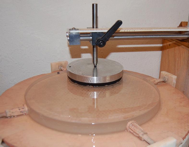 Fabrication d un miroir maison design - Fabrication d un miroir ...
