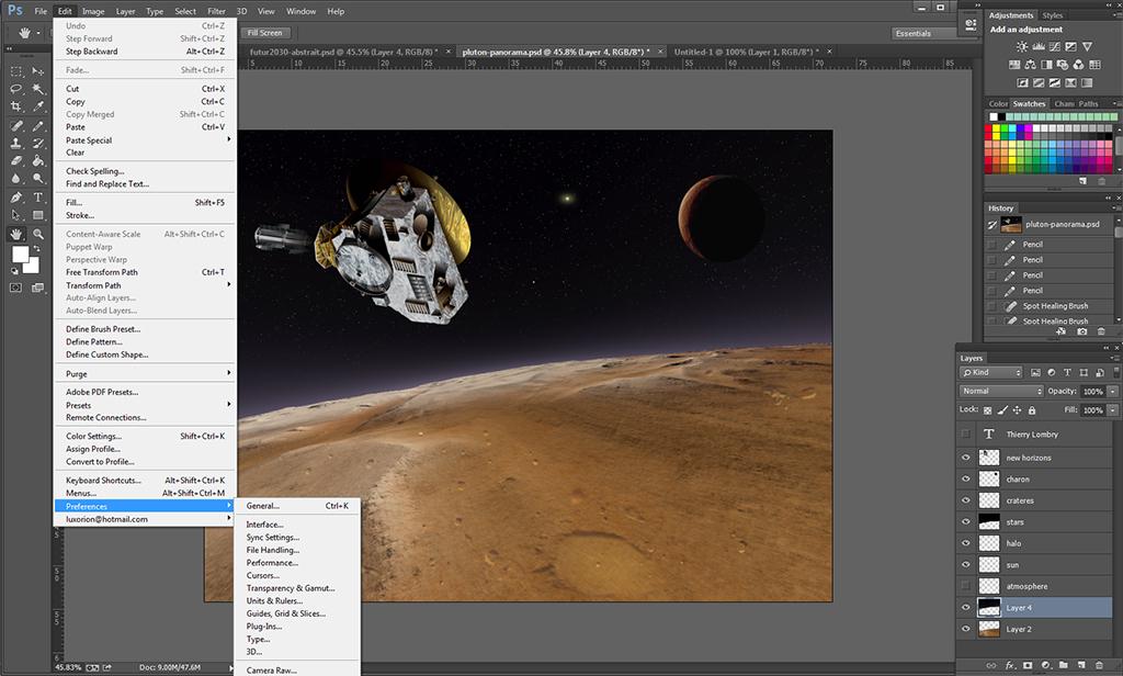 Image Result For Plugin Photoshop Nef Cs