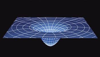 spacetime-sansbords.jpg