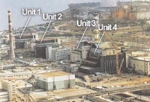 tchernobyl-4unitss.jpg