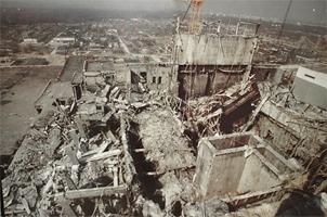 tchernobyl-closup-reacteurs.jpg