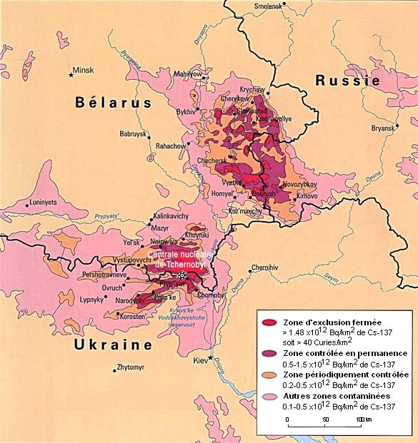 tchernobyl-pays