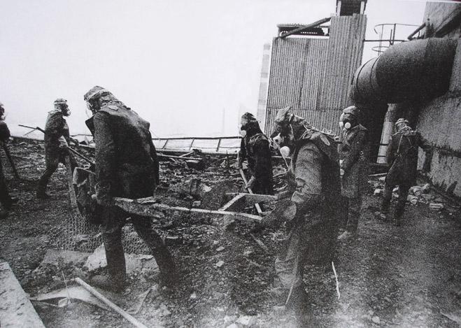 tchernobyl-retrait-graphite ENVIRONNEMENT dans REFLEXIONS PERSONNELLES