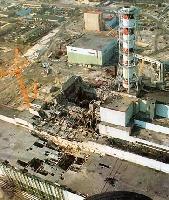 tchernobyl-top-1986s.jpg